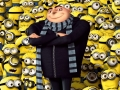 despicable-me-wp02