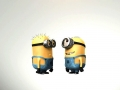 despicable-me-wp03