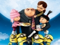 despicable-me-wp04