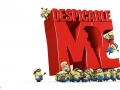despicable-me-wp05