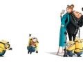 gru-minions-lucy-team-wide