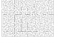 labyrinth-n-5-source_rt7