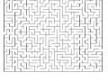 labyrinth-n-6-source_1l8