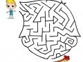 labyrinthe-02-01-source_g8e