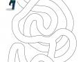 labyrinthe-13-01-source_mpc