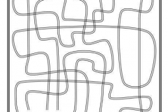 labirintos_33