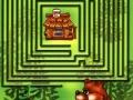 labirintos_09