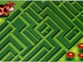 labirintos_10