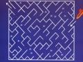 labirintos_14