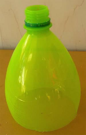 bottle02-2