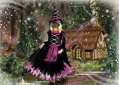 fairy09