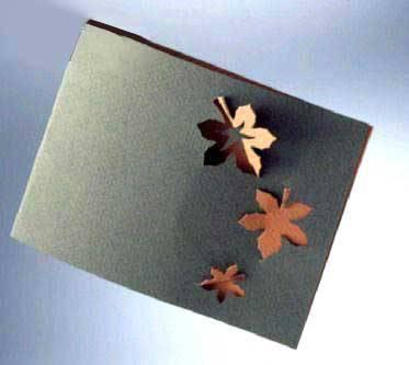 kirigami04
