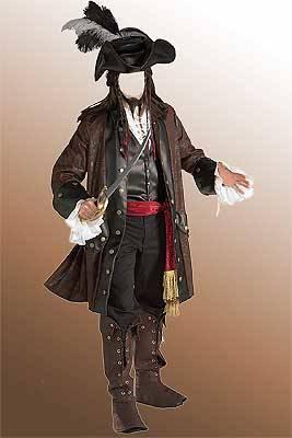 pirate03