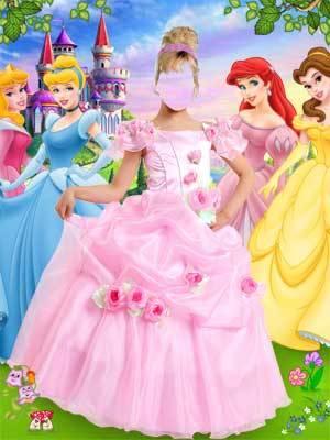princess19