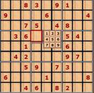 sudoku_thumb