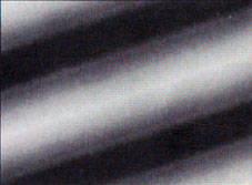 0206-1
