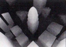 0213-1