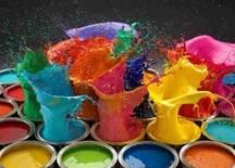 Ինչպե՞ս կարելի է երեխային սովորեցնել գույները