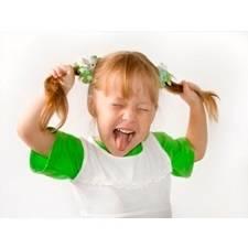 Ի՞նչ անել, երբ երեխան դիմում է մանիպուլյացիայի օգնությանը