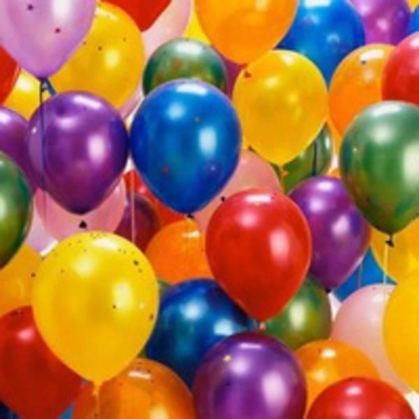 Ինչպե՞ս կազմակերպել և անցկացնել երեխայի ծննդյան տոնը (մաս 1)