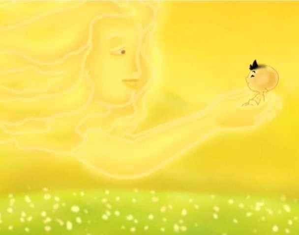 Փոքրիկ դասականը։ Երաժշտական մուլտֆիլմ։