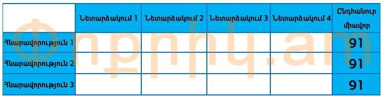 net1_wm