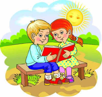 Հինգ պարզ խորհուրդ գիրք չսիրող փոքրիկների ծնողների համար