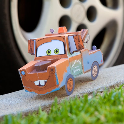 3d-mater-cars-2-printable-photo-420x420-fs-9659