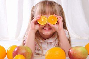 vitaminy-dla-detei-01(1)