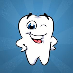 Գլուխկոտրուկներ ատամների վերաբերյալ