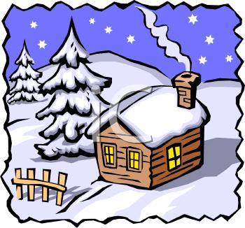 Ձմեռային սուդոկու