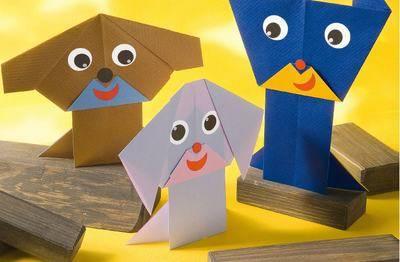 origami-polza-dlya-detey-02