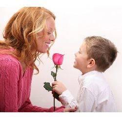 Ինչպես դաստիարակել իսկական տղամարդ. Խորհուրդներ մայրիկին