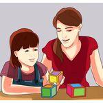 Ինչպե՞ս հաղթահարել աուտիզմի ժամանակ դրսևորվող վարքային առանձնահատկությունները