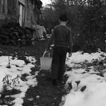 Ամանորի հրաշք և այդքան անհրաժեշտ աջակցություն` Հայաստանի առավել կարիքավոր երեխաներին