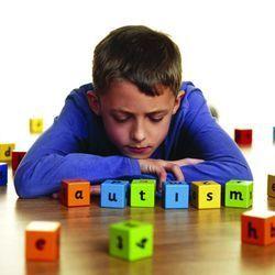 Խոսքային և հաղորդակցման (կոմունիկատիվ) խնդիրներն աուտիզմի ժամանակ
