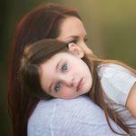 Ինչպես վարվել աուտիզմով երեխաների հուզական պոռթկումների և հիստերիաների հետ