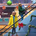 BBC-ի պատրաստած ամանորյա մուլտֆիլմը ծնողների համար