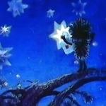 Ինչու են ընկնում աստղերը