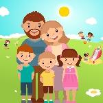 Ոչ լիարժեք ընտանիքի ազդեցությունը երեխայի անձի ձևավորման վրա