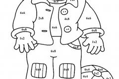математические-раскраски-умножение-7