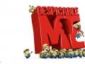despicable-me-wp05