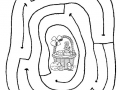 easy-easter-maze