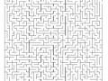 labyrinth-n-3-source_4fr