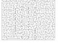 labyrinth-n-4-source_ywg