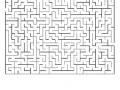 labyrinth-n-7-source_mno