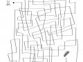 labyrinthe-16-01-source_krp