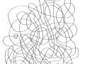 labyrinthe-17-01-source_7my