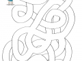labyrinthe-18-01-source_lvr