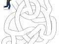 labyrinthe-19-01-source_ndu